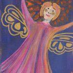 AngelsFairies103