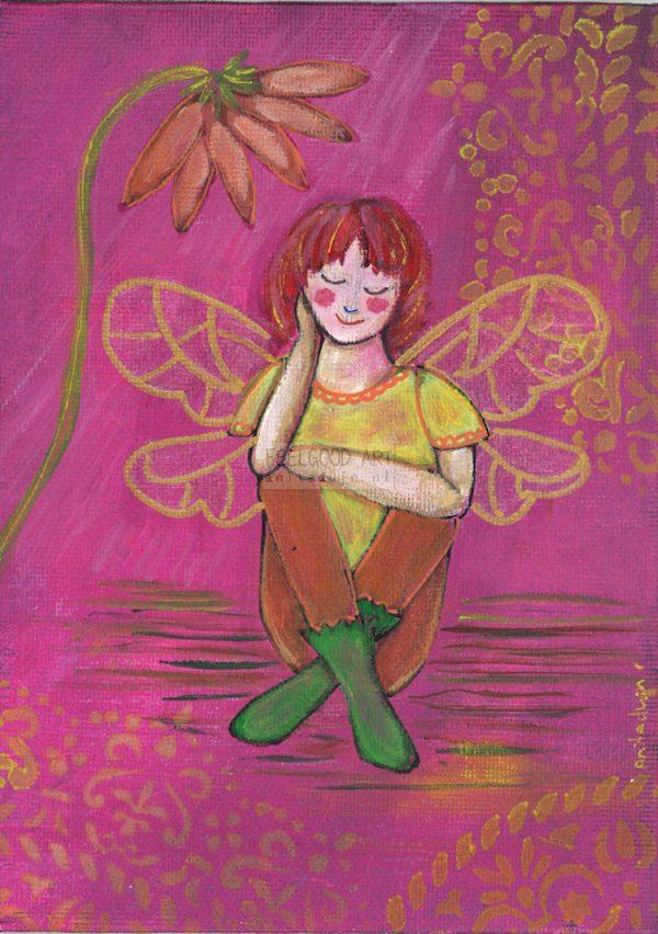 Angels&Fairies104#