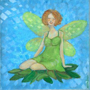 Angels&Fairies106#