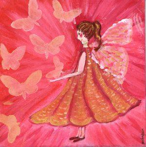 Angels&Fairies107#