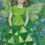 Angels&Fairies108#